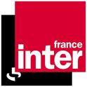 France Inter-Logo