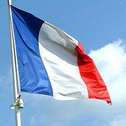 Frankreich als islamische Republik? Es wäre wohl der schlimmste Albtraum Marine Le Pens