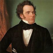 Vor allem um Franz Schubert wird es in der Sendung mit dem Sir gehen.