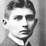 """Vor hundert Jahren, im August 1914, begann Franz Kafka, den Roman """"Der Prozess"""" zu schreiben - Anlass für den längst überfälligen Hörcomic"""