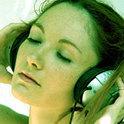 Eine Welt im Kopf durch das Radio