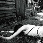 Vor 33 Jahren wurde ein junges Mädchen vergewaltigt und ermordet aufgefunden - an derselben Stelle verschwindet jetzt ein weiteres Kind