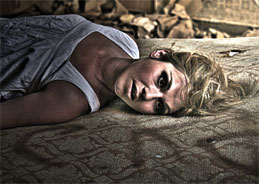 Warum wurde die junge Frau vor ihrem Tod so schwer misshandelt?