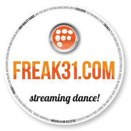 Freak31-Logo