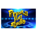 Freaky-fun-Radio-Logo