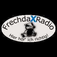 FrechdaXradio-Logo