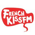 French Kiss-Logo