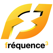Frequence3-Logo