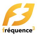 Fréquence 3-Logo