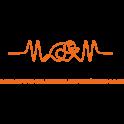 Fréquence Luz-Logo