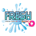 Fresh Radio-Logo