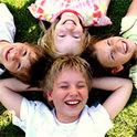 Co-Parenting: Kinderwunsch über Geschlechter und Gefühle hinweg