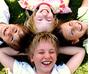 Kinderradios - Ein buntes Programm an Musik, Hörspiele, Wissen und vieles mehr für junge Hörer.