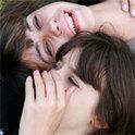 Eine unbeschwerte Jugend hat Miriam aufgrund der Angststörungen ihrer Mutter nicht