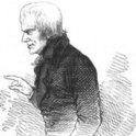 Hölderlin inspirierte zahlreiche Musikschaffende.