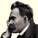 """In """"So fern vom Leben"""" kommt der Hörer Friedrich Nietzsche womöglich näher als er es eigentlich möchte"""