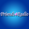 Friends4Radio-Logo