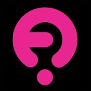 friskyRadio-Logo