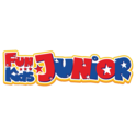Fun Kids-Logo