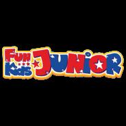 Fun Kids-Logo