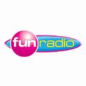 Fun Rádio-Logo