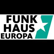 Funkhaus Europa-Logo