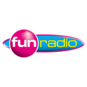 Fun Radio-Logo