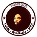 FUNXOUL-Logo