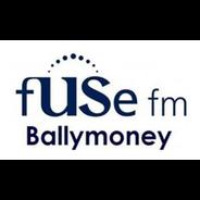 FUSE fm-Logo