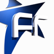 Futuradio-Logo
