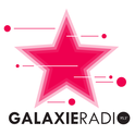 Galaxie Radio-Logo