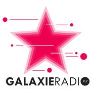 Galaxie Radio-Logo