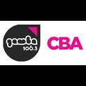 Gamba FM-Logo