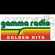 Gamma Radio-Logo