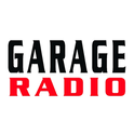Garage Radio-Logo
