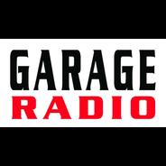 Garage Radio-Logo