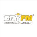 GayFM-Logo