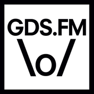 GDS.FM-Logo
