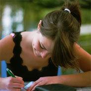 Die Wichtigkeit der Herkunftsschicht bestimmt den Erfolg im Literaturbetrieb