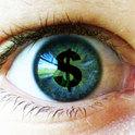 Geld und Macht sind auch durch Rollenbilder bestimmt.