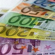 Tausend Euro im Monat geschenkt - ist das ein gutes Konzept?