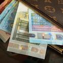 Die Brüder verlangen 500.000 Euro Lösegeld