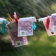 Das schnelle Geld hat schon so manchen zu zwielichtigen Aktionen getrieben - wird auch Susu schwach?