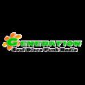 Generation-Logo