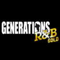 Generations-Logo