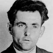 Georg Elser starb am 9. April 1945