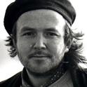 Gerhard Schöne ist ein kritischer Chansonnier