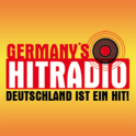 GERMANYS HITRADIO-Logo