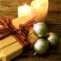 Was ist das beste Geschenk der Welt?