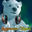 Gigabase-Radio-Logo